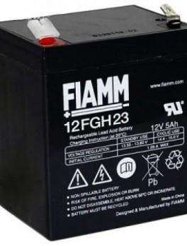 باتری یو پی اس فیام ۱۲FGH23