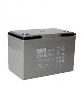 باتری یو پی اس فیام 12FLB250