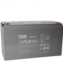 باتری یو پی اس فیام 12FLB450