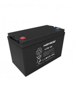 باتری یو پی اس نارادا 6-FM-100P