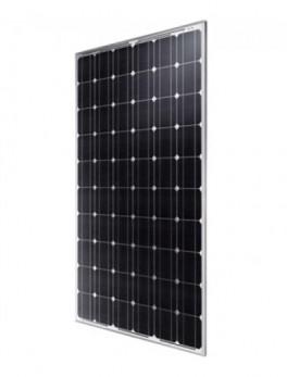 پنل خورشیدی ET 200Watt