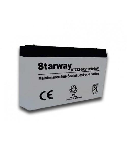 باطری یو پی اس STARWAY BASIC