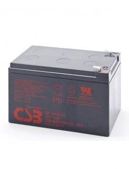 باطری یو پی اس CSB GP 12120