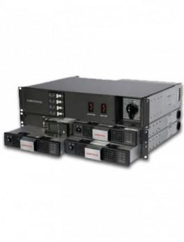 اینورتر مخابراتی INVERTER EXIM-POWER Paraller 6U