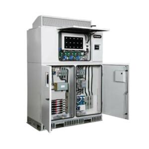 اینورتر صنعتی اگزیم پاور MGE Galaxy 5000 20-130 KVA