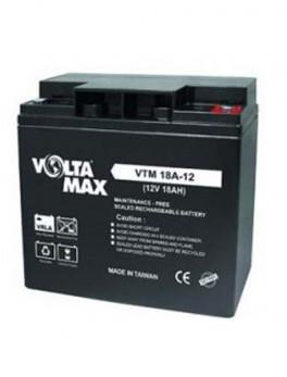 باطری یو پی اس ولتامکس سری VTM 18A