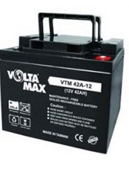 باطری یو پی اس ولتامکس سری VTM 42A