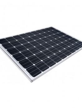 پنل خورشیدی Suntec 20Watt