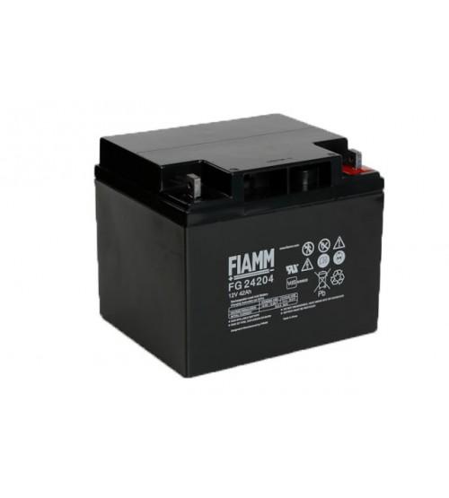 باتری یو پی اس FG24204 فیام