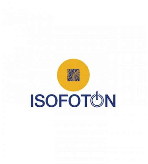 پنل خورشیدی isofoton 100Watt