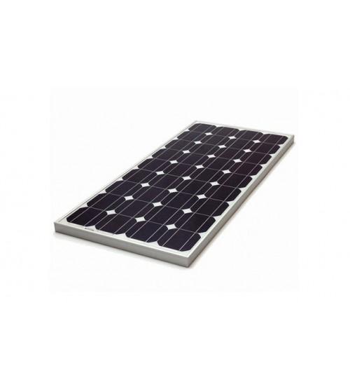 پنل خورشیدی Yingli 20Watt