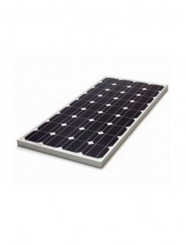 پنل خورشیدی Yingli 100Watt