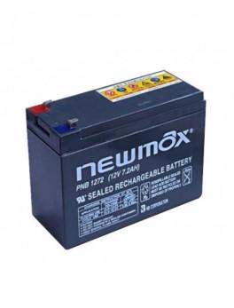 باتری یو پی اس نیومکس مدل PNB 1272