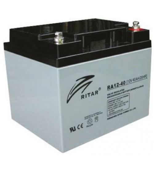 باتری یو پی اس ریتار مدل RA12-40