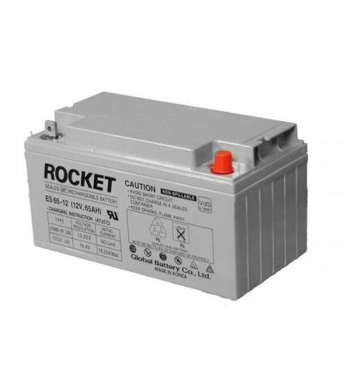 باتری یو پی اس راکت ESH 40-12