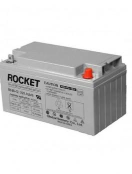باطری یو پی اس Rocket ES 80H-12