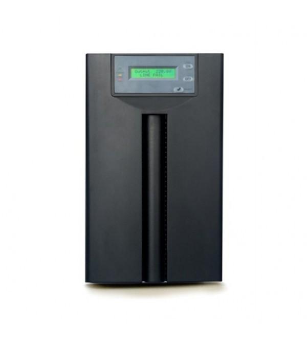 یو پی اس تک فاز POWER KR-11 Series 1000S دارای باتری داخلی
