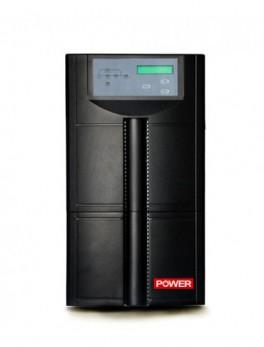 یو پی اس ۳ فاز به تک فاز POWER KR-31 Series 3120