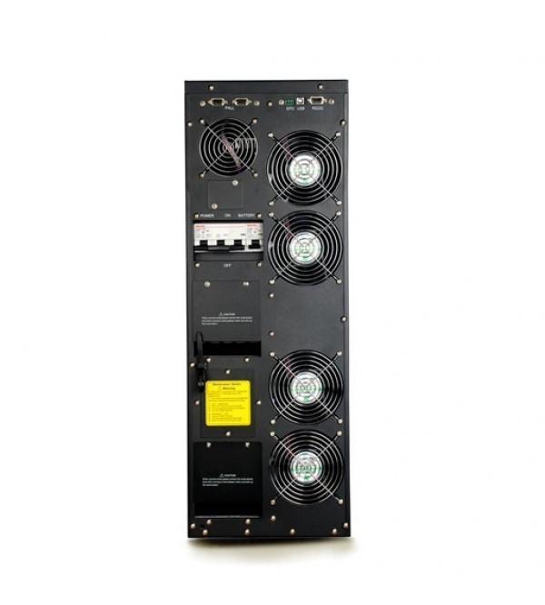 یو پی اس 3 فاز به تک فاز POWER KR-31 Series 3120