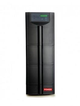 یو پی اس ۳ فاز به تک فاز POWER KR-31 Series 3110