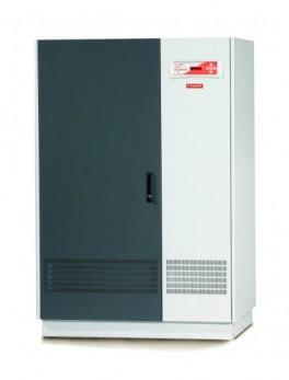 یو پی اس 3 فاز POWER AJ300 Series 3100 100KVA