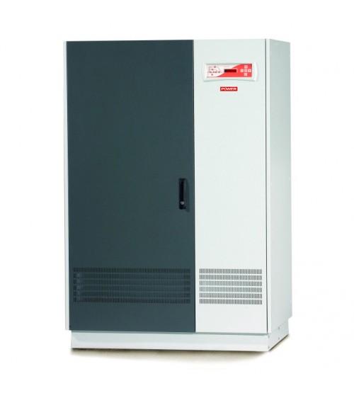 یو پی اس ۳ فاز POWER AJ300 Series 3100 100KVA
