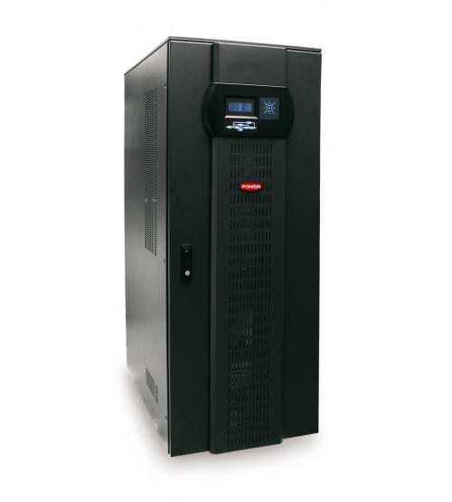 یو پی اس 3 فاز POWER DS-300 Series 320 20KVA