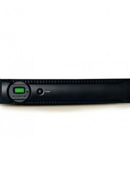 یو پی اس رک مونت POWER KR-RM Series 6000L دارای باتری خارجی