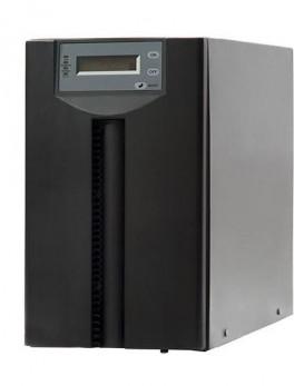یو پی اس آنلاین تک فاز هیراد UOSHR11 3KVA 7A Hirad Single Phase Online UPS