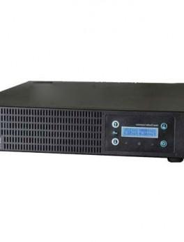 یو پی اس فاراتل SDC 2000S-RT UPS Faratel SDC 2000S-RT