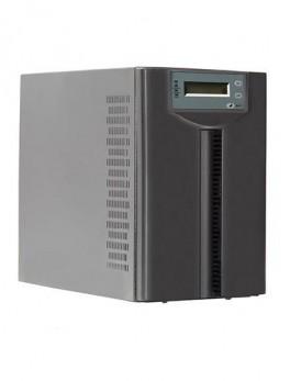 یو پی اس آنلاین تک فاز هیراد UOSHR11 1KVA 7A Hirad Single Phase Online UPS
