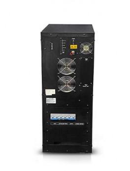 یو پی اس فاران Durable3-1 20000VA External UPS Faran
