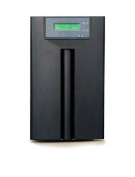 یو پی اس آنلاین تک فاز نت پاور KR-1000VA Netpower Single Phase Online UPS