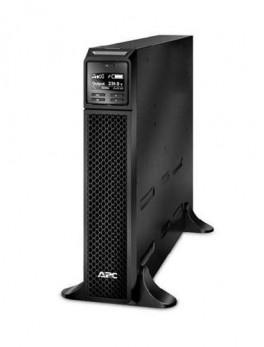 یو پی اس آنلاین تک فاز ای پی سی SRT2200XLI APC Single Phase Online UPS