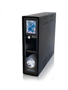 یو پی اس تک فاز صاهیراد ۱KVA 10A Sahirad Single Phase UPS