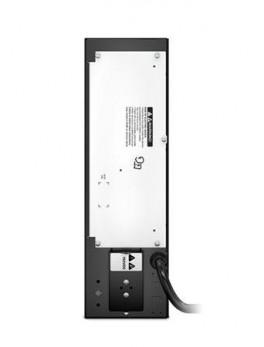 باتری یو پی اس ای پی سی SRT192BP 192V APC Smart UPS Battery Pack