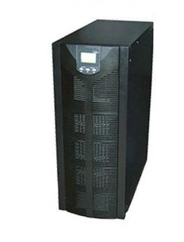 یو پی اس تکام TU7005 9010II 10000VA 3-3 Tacom UPS