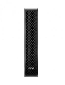 باتری یو پی اس ای پی سی SRT72BP 72V APC Smart UPS Battery Pack