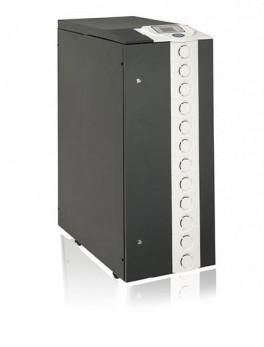 یو پی اس آنلاین سه فاز اینفورم DSP-P 33015 Inform DSP-P 33015 Single Phase Online UPS