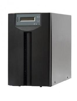 یو پی اس آنلاین تک فاز هیراد UOSHR11 1KVA Hirad Single Phase Online UPS
