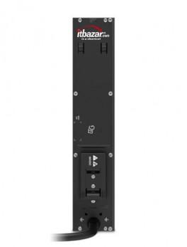 باتری یو پی اس ای پی سی SRT96BP 96V APC Smart UPS Battery Pack