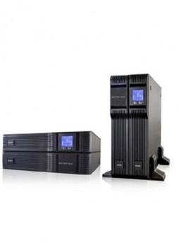 یو پی اس آنلاین تک فاز اگزیم پاور RC3KS 3KVA EximPower RC3KS Single Phase Online UPS