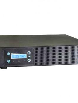 یو پی اس فاراتل SDC 1500S-RT UPS Faratel SDC 1500S-RT