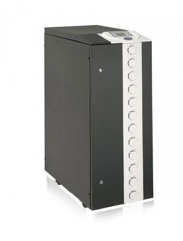 یو پی اس آنلاین سه فاز اینفورم DSP-P 33020 Inform DSP-P 33020 Single Phase Online UPS