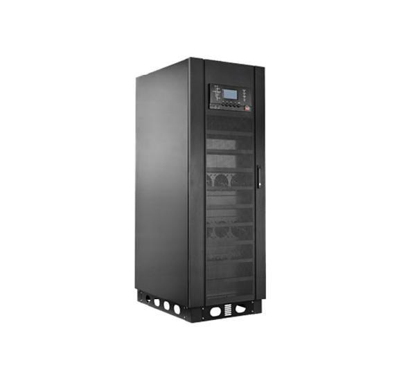 یو پی اس پاورتک آنلاین UL3340L 40KVA 3-3 Powertech Ultimate UPS