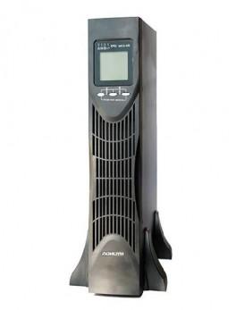یو پی اس آنلاین تک فاز هیوندای SC5-0311 3KVA Hyundai Single Phase Online UPS