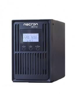 یو پی اس آنلاین تک فاز نکرون DT-V 1KVA Necron Energy Single Phase Online UPS