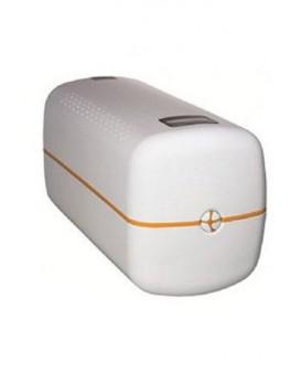 یو پی اس تونچماتیک Digitech 1600VA UPS Tuncmatik