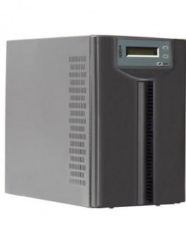 یو پی اس آنلاین تک فاز هیراد UOSHR11 2KVA 7A Hirad Single Phase Online UPS