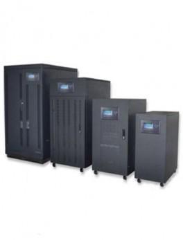 یو پی اس آنلاین سه فاز اگزیم پاور CP20K 20KVA EximPower CP20K Three Phase Online UPS